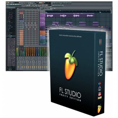 studio 11 crack download zip The best crack and download