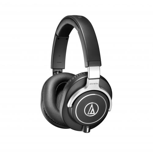Audio Technica ATH-M70X (38 Ohm) słuchawki zamknięte