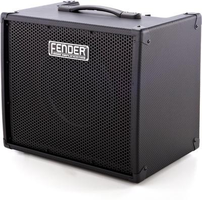 Fender Bronco 40 wzmacniacz basowy 40W