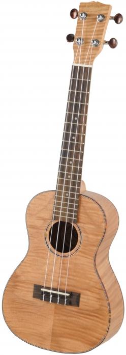 Korala UKC 310 ukulele koncertowe
