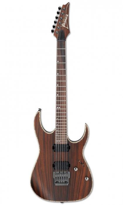Ibanez RG 721 RW CNF gitara elektryczna