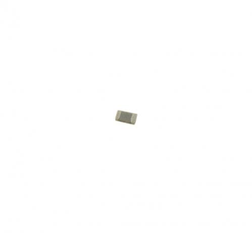 Yamaha US061330 kondensator 33PF 50V J