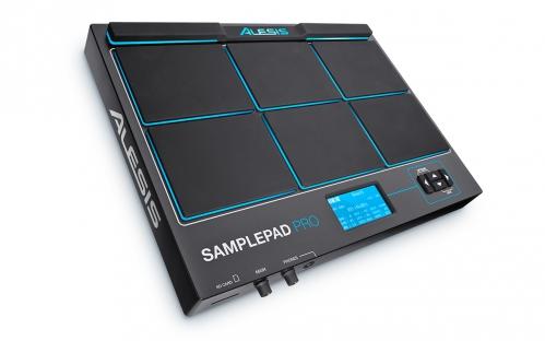 Alesis Sample Pad Pro instrument  perkusyjny