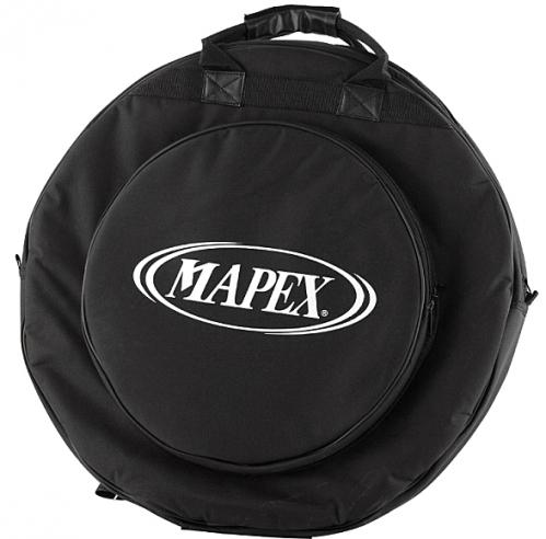 Mapex PMK-M116 pokrowiec na talerze