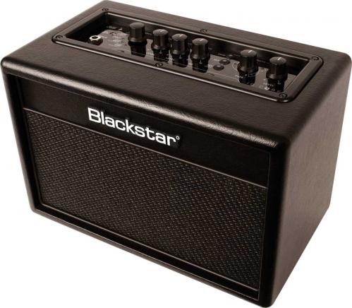 Blackstar ID Core BEAM Stereo combo gitarowe