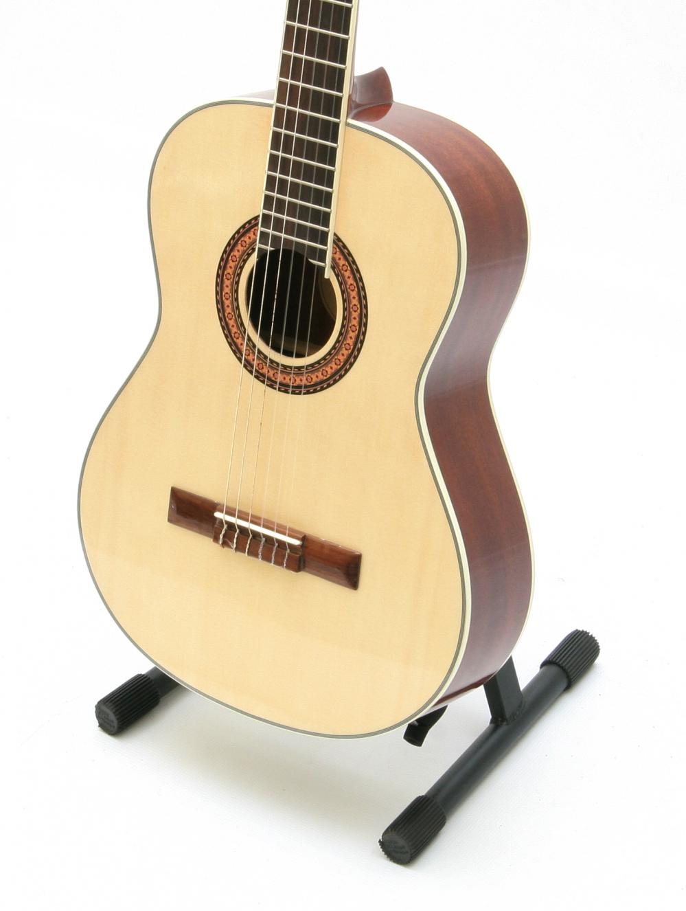 Pasadena cg1 gitara klasyczna for Yamaha of pasadena