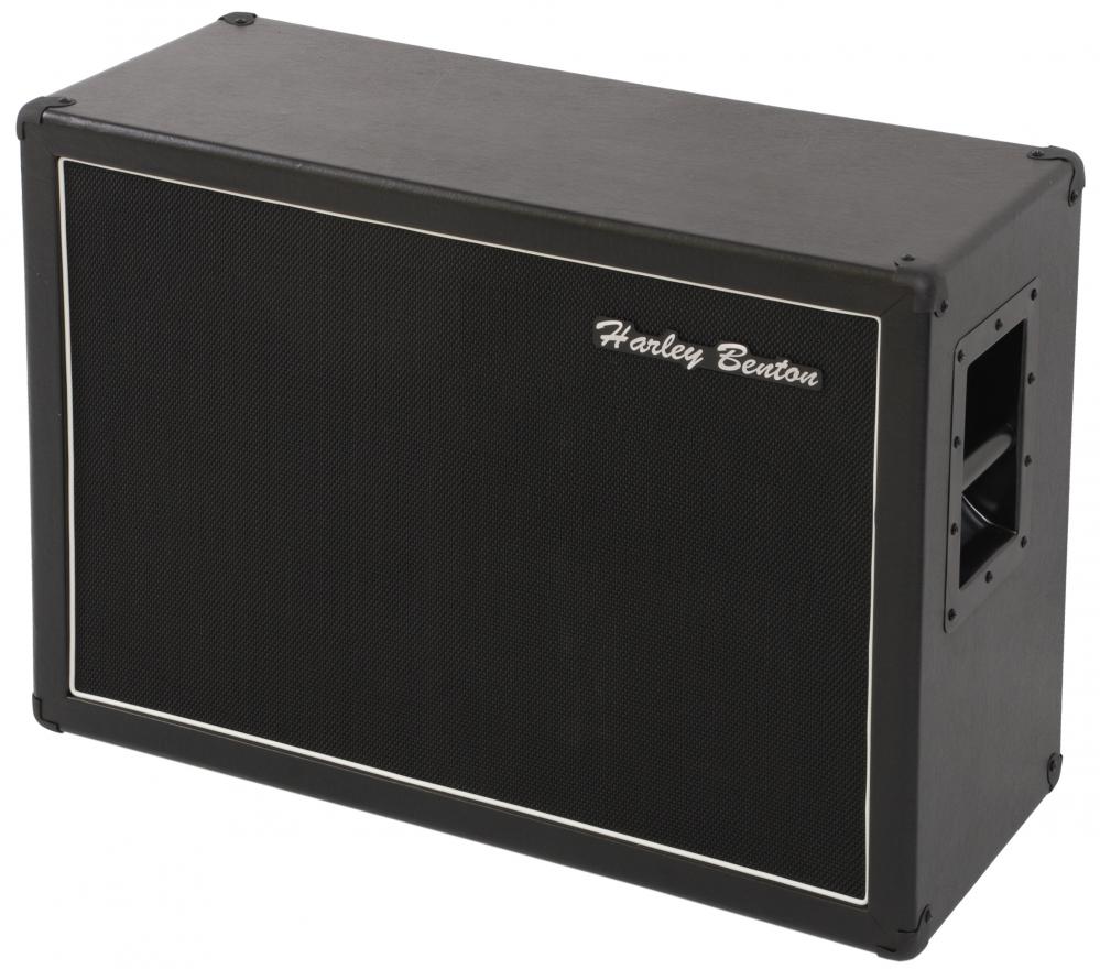 harley benton g212 vintage kolumna gitarowa. Black Bedroom Furniture Sets. Home Design Ideas