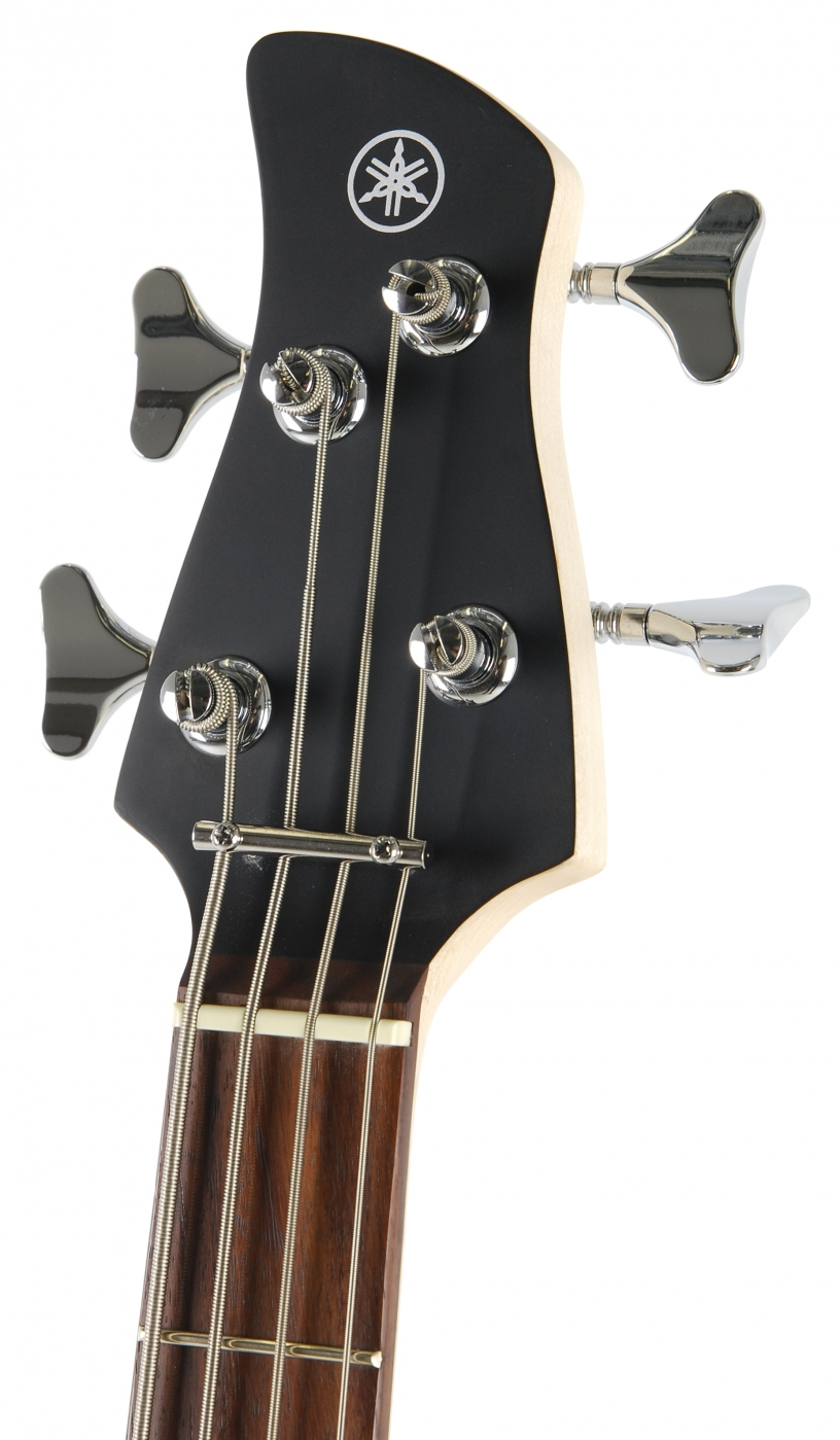 yamaha trbx 174 dbm gitara basowa dark blue metallic. Black Bedroom Furniture Sets. Home Design Ideas