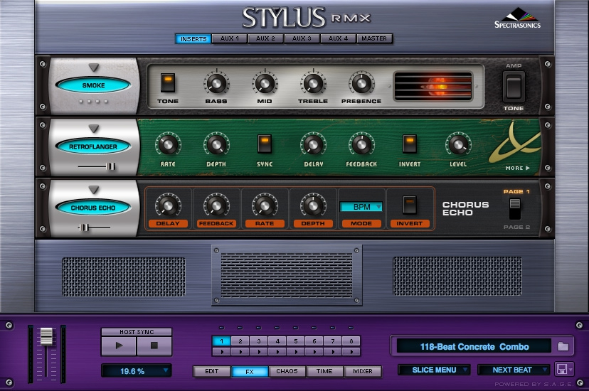 Car Sound Effects - Wav Mp3 Download - SoundJaycom