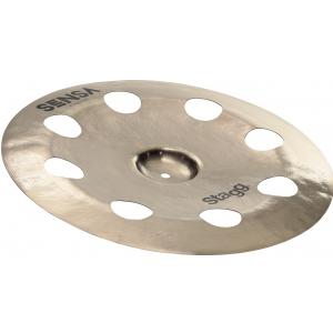 Stagg Orbis Sensa China 18″ talerz perkusyjny
