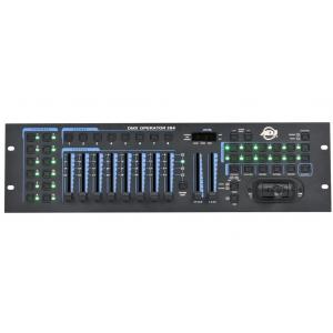 American DJ DMX Operator 384 sterownik DMX