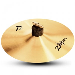 Zildjian 10″ A Splash talerz perkusyjny
