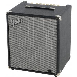 Fender Rumble 100 V3 wzmacniacz basowy 100W 1x12″