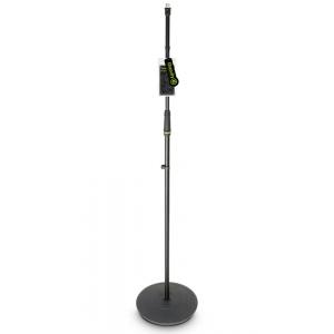 Gravity MS 23 statyw mikrofonowy prosty