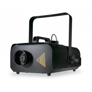 American DJ VF 1300 - wytwornica dymu
