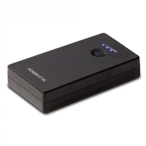 RockBoard Power Lithium-Ion bateria