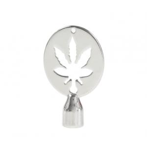 Dojo PS1 Weed kluczyk perkusyjny