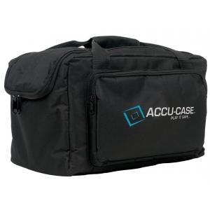 Accu Case F4 PAR BAG (Flat Par Bag 4) pokrowiec na  (...)