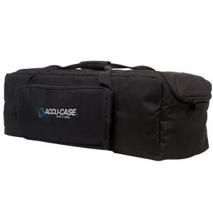 Accu Case F8 PAR BAG (Flat Par Bag 8) pokrowiec na  (...)