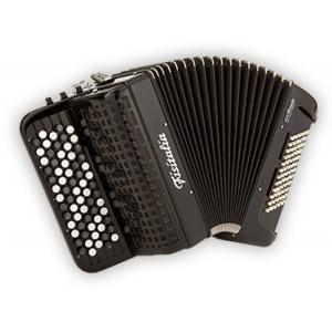Fisitalia 40.22-FB  40(67)/2/3C  72(36)/2(1)  akordeon  (...)