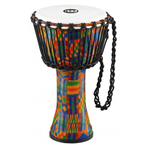 Meinl PADJ2-S-F  Travel Djembe  instrument perkusyjny