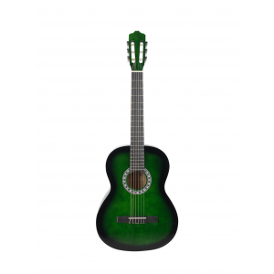 Alvera ACG 100 GB 4/4 gitara klasyczna