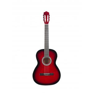 Alvera ACG 100 RB 4/4 gitara klasyczna