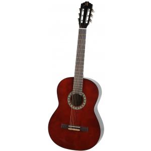 Alvera ACG 100 CS 4/4 gitara klasyczna