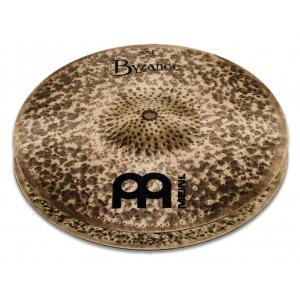 Meinl B15DAH Byzance Dark Hi-Hat 15″ talerz perkusyjny