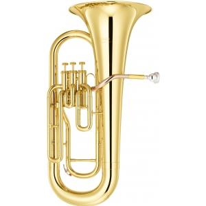 Yamaha YEP 201 eufonium