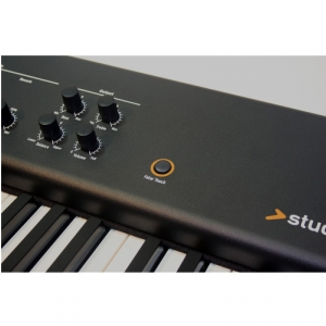 Studiologic Numa Concert pianino cyfrowe