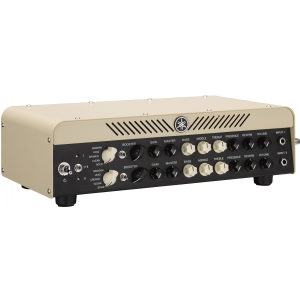 Yamaha THR 100H Dual wzmacniacz gitarowy