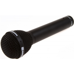 Beyerdynamic M 88 TG mikrofon dynamiczny