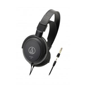 Audio Technica ATH-AVC200 słuchawki zamknięte