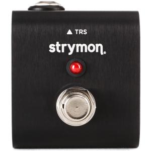 Strymon Tap Favorite Footswitch efekt do gitary elektrycznej