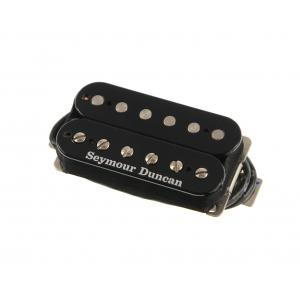 Seymour Duncan SH 16 BLK The 59/Custom Hybrid przetwornik do gitary elektrycznej