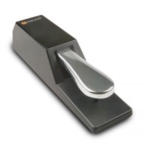 M-Audio SP-2 Piano Sustain Pedal, pedał sustain