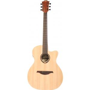 Lag GLA-T70 ACE gitara elektroakustyczna Tramontane