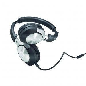 Ultrasone GO słuchawki