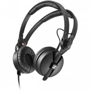 Sennheiser HD-25 słuchawki