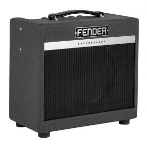 Fender Bassbreaker 007 combo wzmacniacz gitarowy