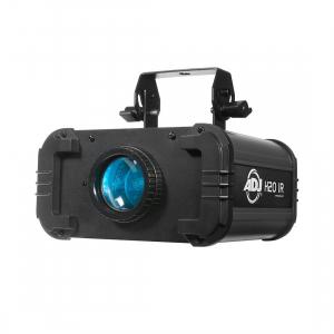 American DJ H2O IR - LED efekt świetlny - woda