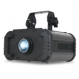 American DJ Ikon IR efekt świetlny projektor logo
