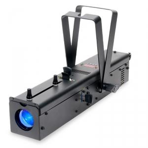 American DJ Ikon Profile efekt świetlny projektor logo