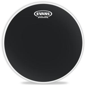 Evans TT14RBG resonant naciąg perkusyjny 14