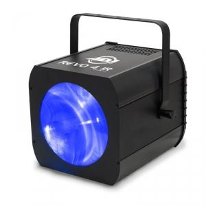 American DJ Revo 4 IR efekt świetlny LED DMX