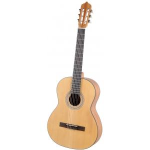La Mancha Rubinito LSM gitara klasyczna