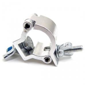 Duratruss DT Mini 360-DT14 obejma -  hak aluminiowy -  (...)