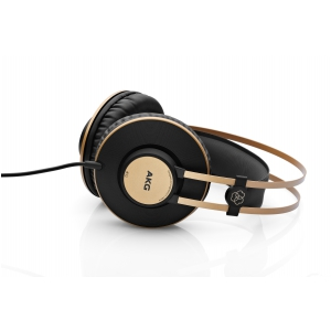 AKG K92 (32 Ohm) słuchawki zamknięte