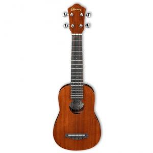 Ibanez UKS 10  ukulele sopranowe